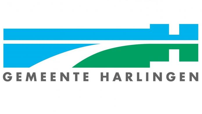 logo Harlingen